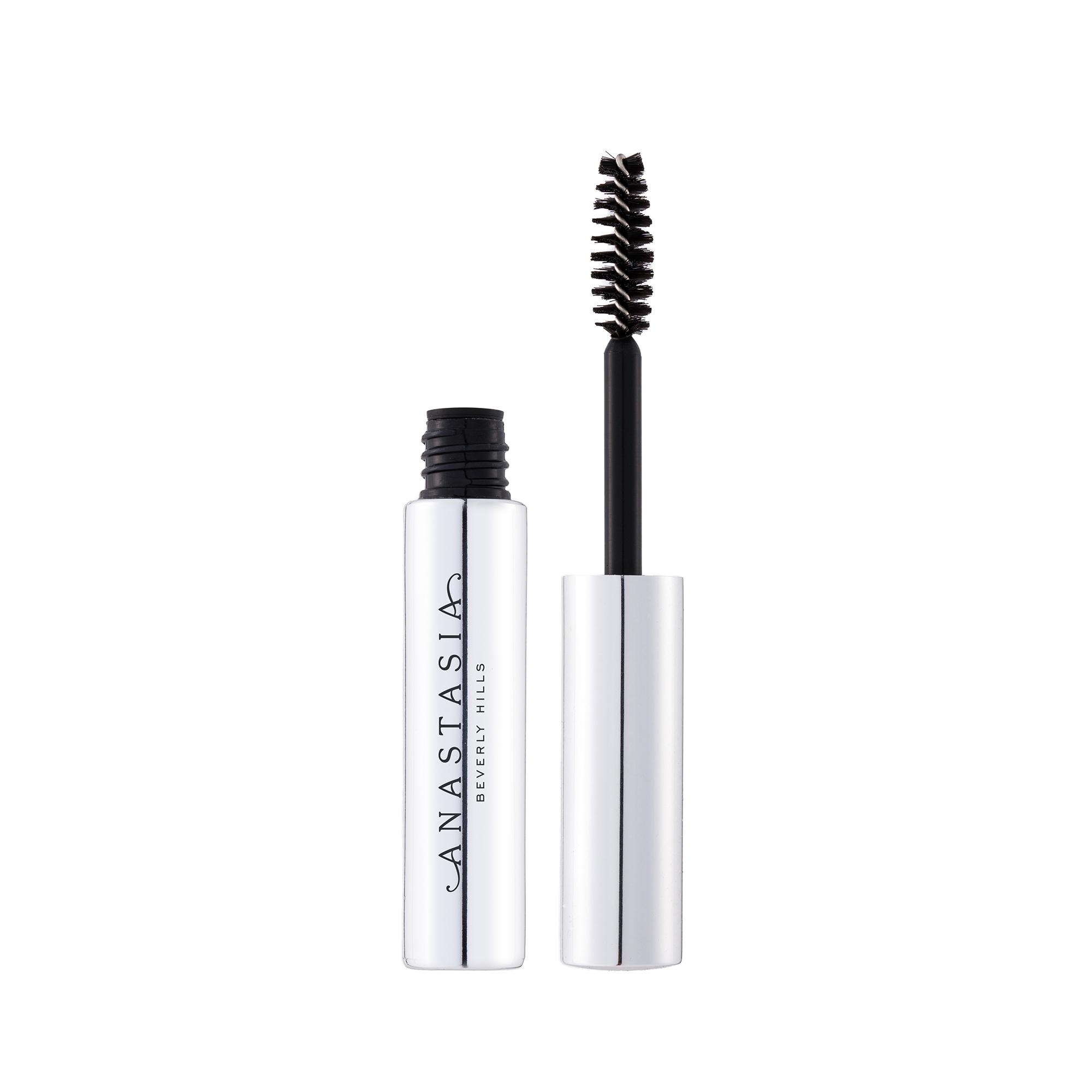 anastasia-clear-brow-gel-best eyebrow recommendations.jpg