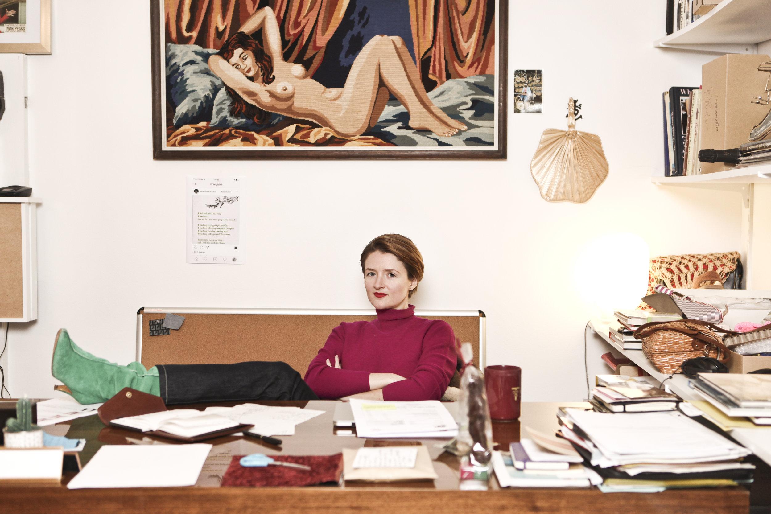 Amélie Pichard for Passerbuys3.jpg