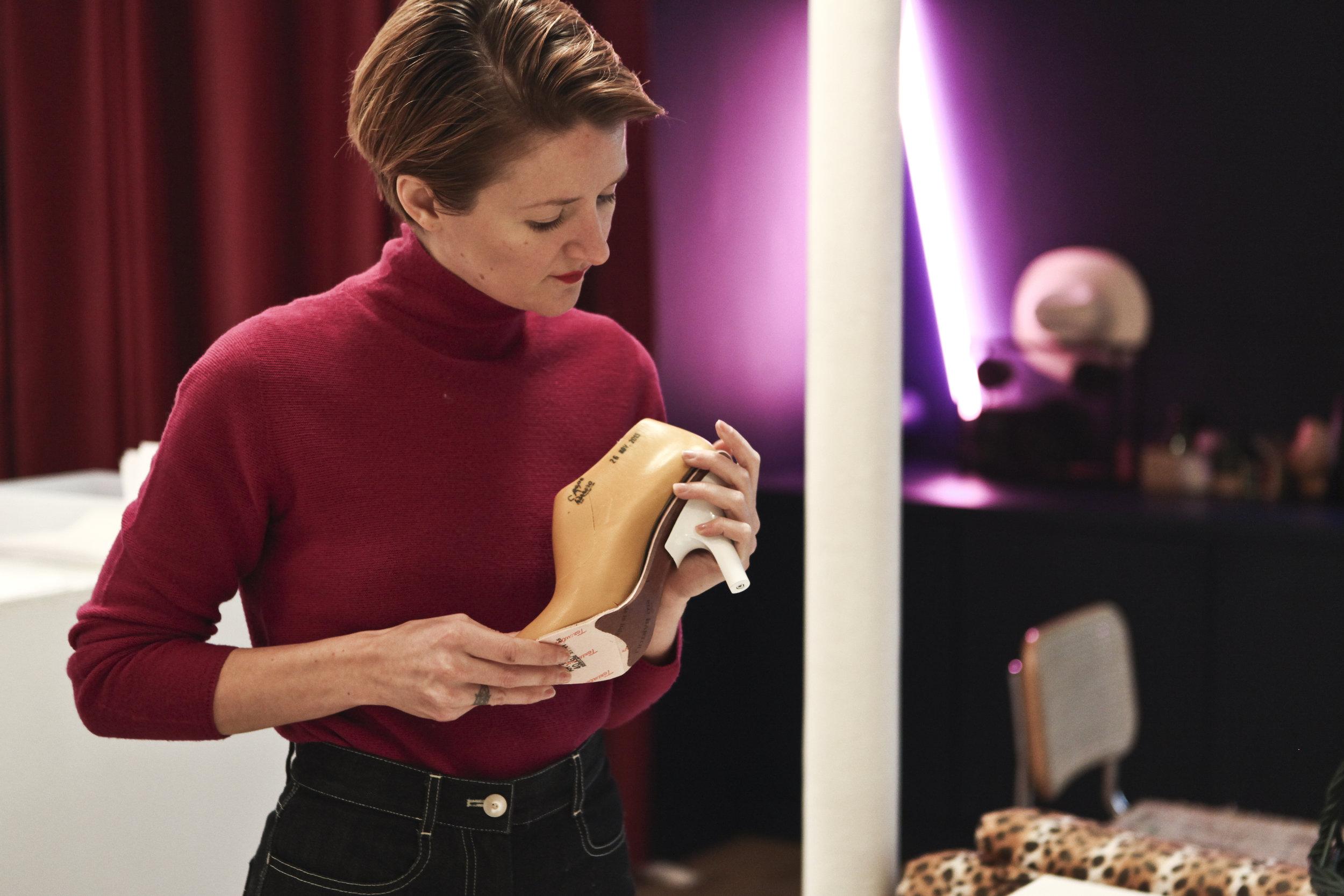 Amélie Pichard for Passerbuys6.jpg