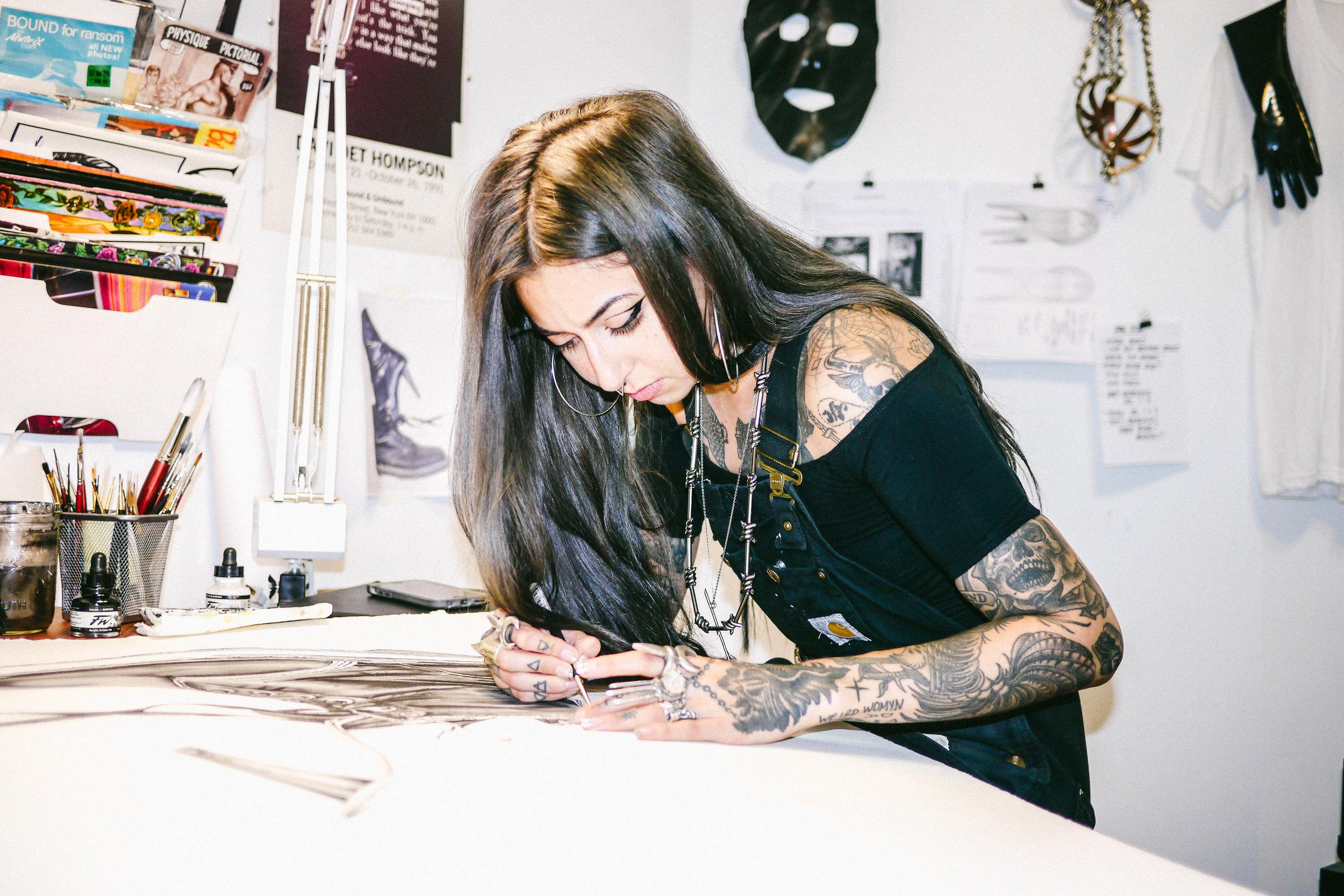 tamara santibanez best tatoo shops in new york city.jpg