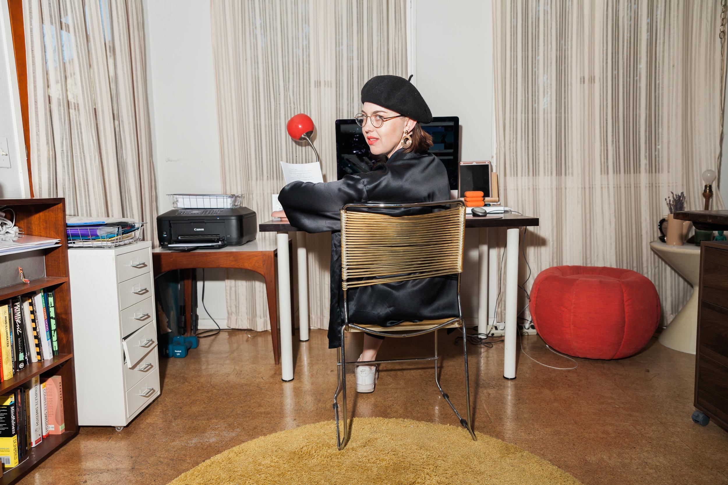 Natalie Falt for Passerbuys by Maggie Shannon68.jpg