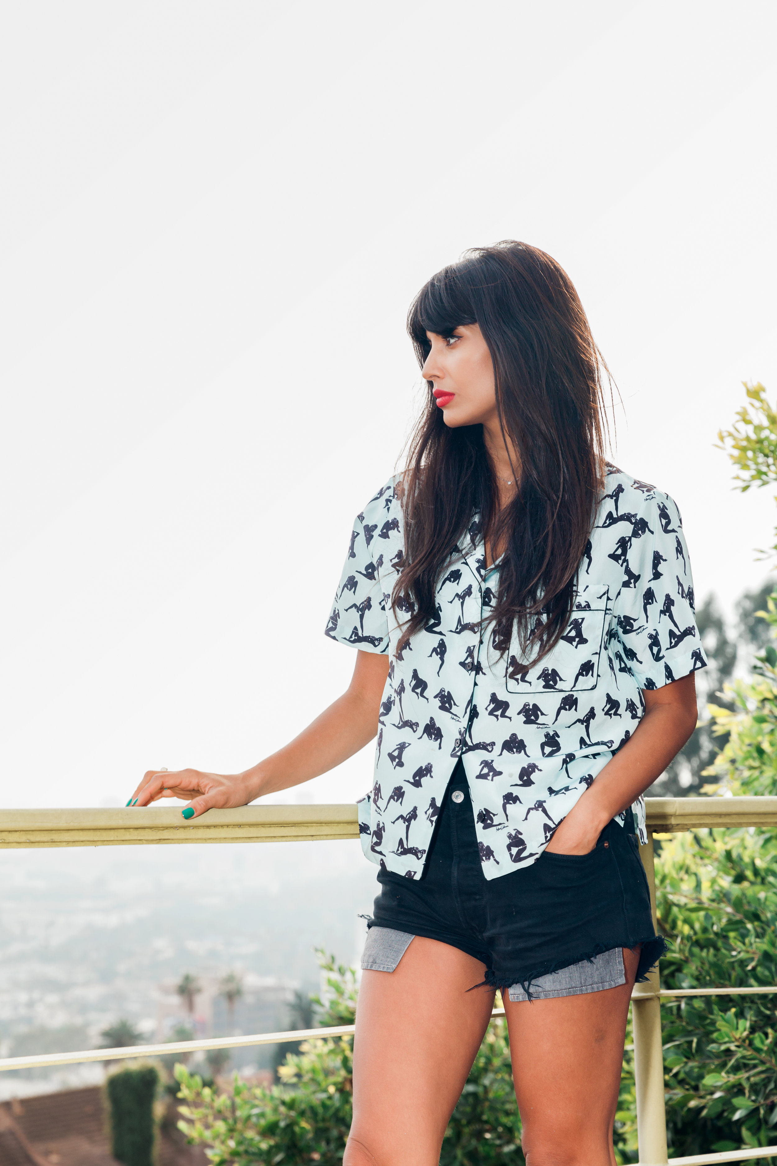 Jameela Jamil for Passerbuys by Maggie Shannon17.jpg