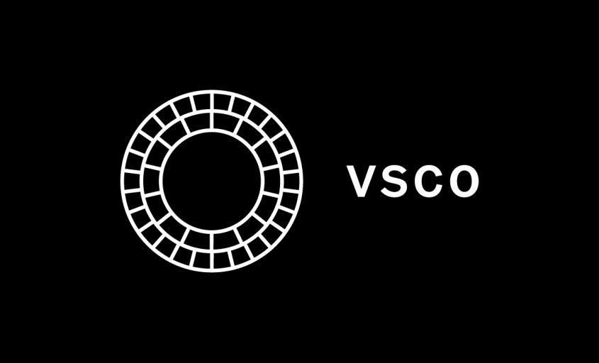 vsco-share-image.png