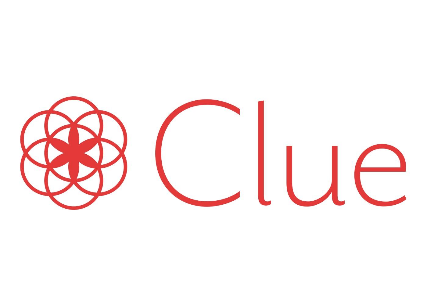 clue app .jpg