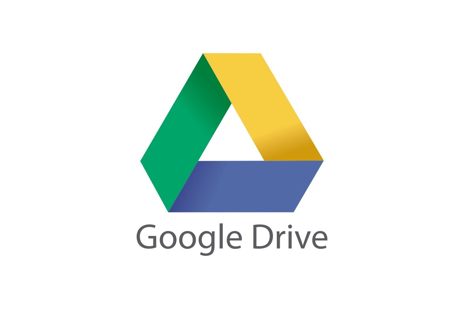 Download-YouTube-Videos-Pictures-and-Songs-Directly-to-Google-Drive.jpg