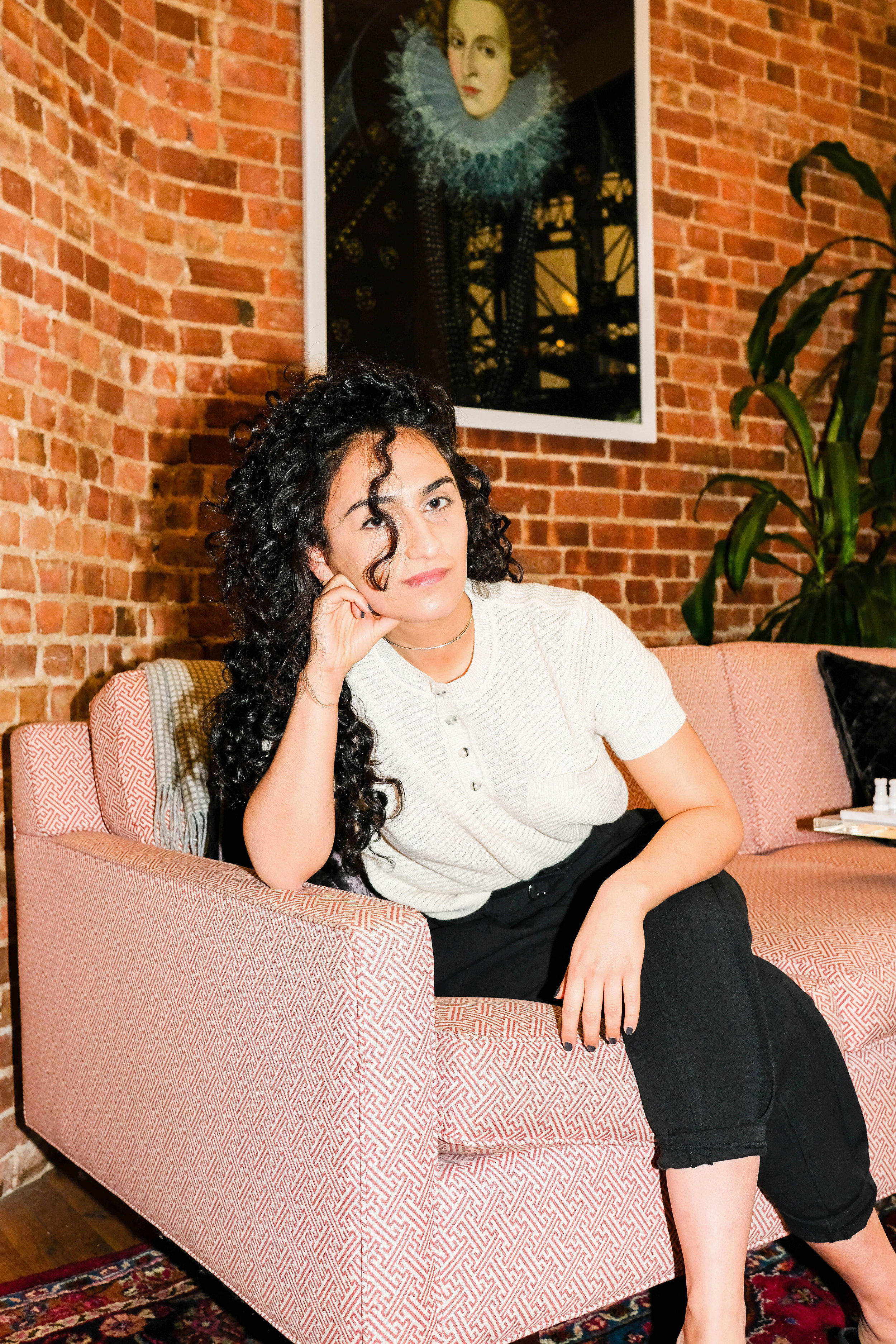 Jessica Ahoubim for Passerbuys38.jpg