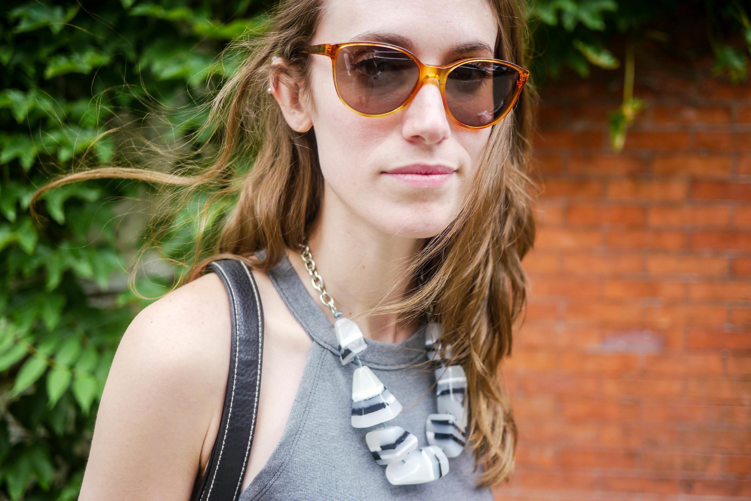 Katie Garcia Passerbuys