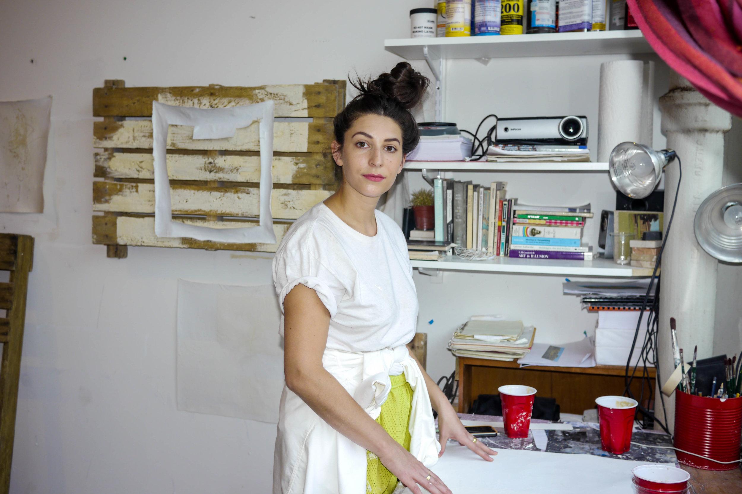 Jenna Rosenberg for Passerbuys11.jpg