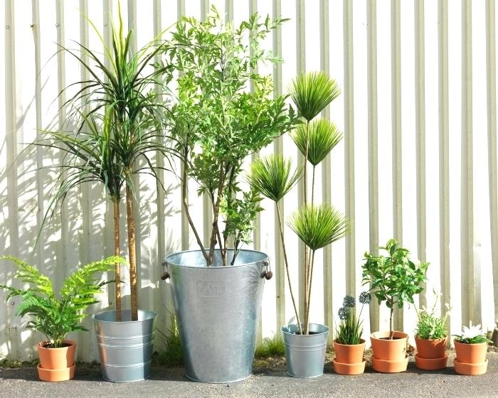 ikea-fake-plant-apartment-therapy-plants-plant-markers-for-your-garden-ikea-perth-fake-plants.jpg