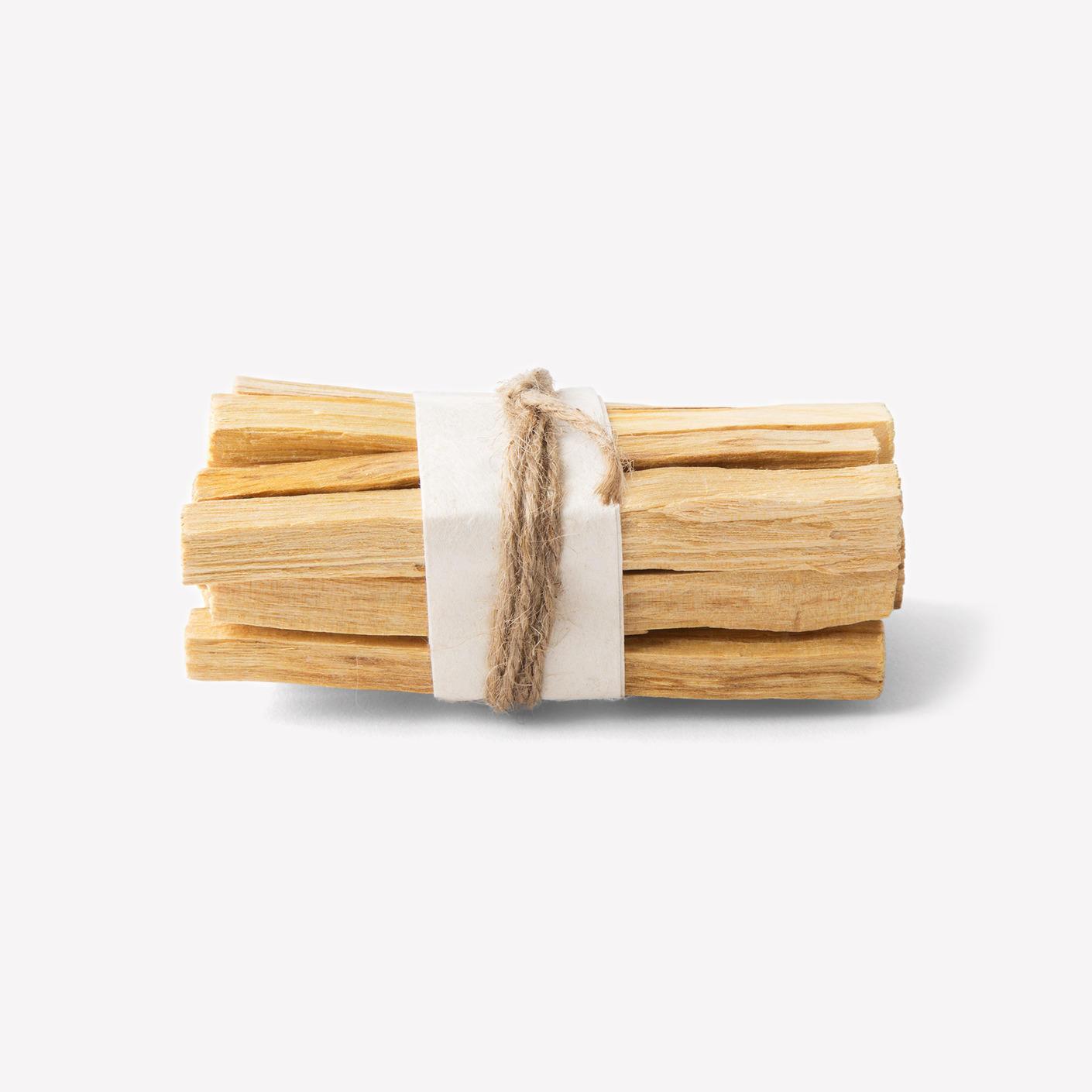 ns-1-gray-incausa-peruvian-palo-santo-wood-sticks-1.jpg