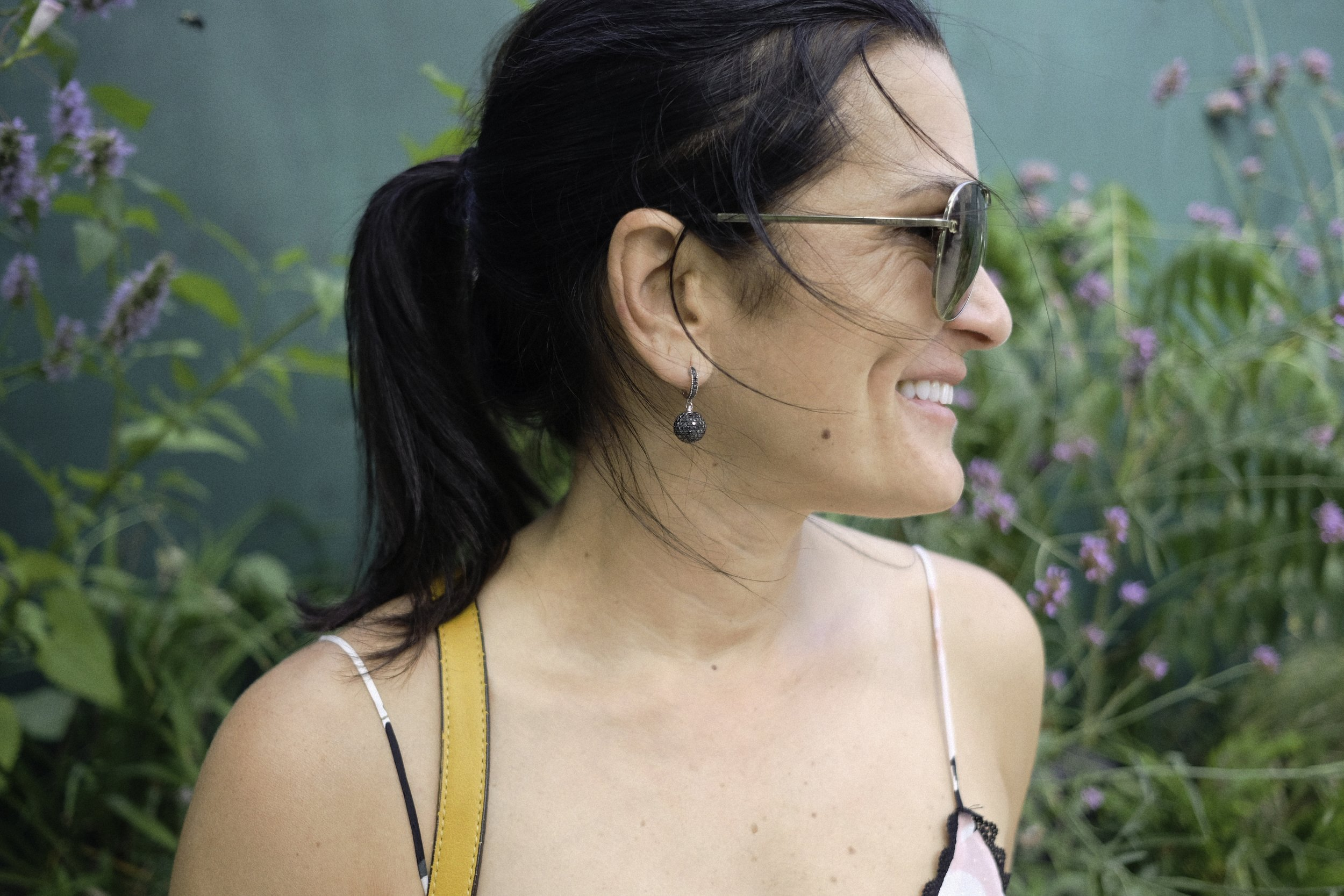 Elizabeth Novogratz for Passerbuys5.jpg
