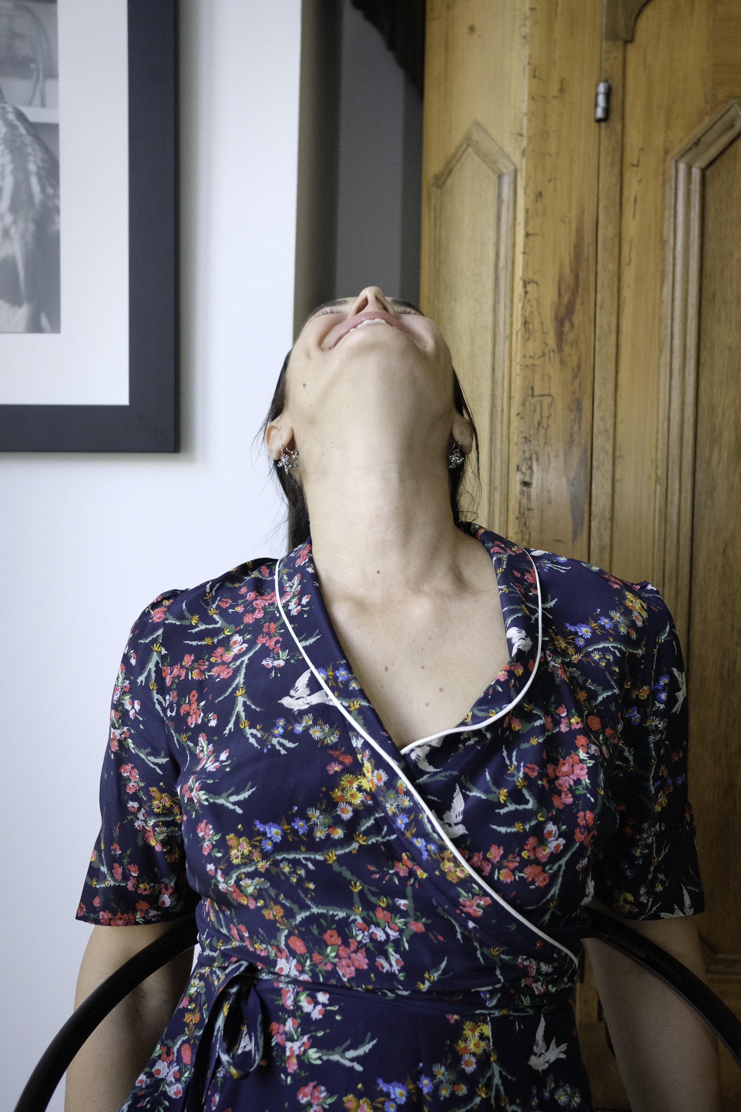 Elizabeth Novogratz for Passerbuys21.jpg