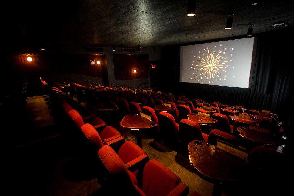 nitehawk-williamsburg-theater-1.jpg