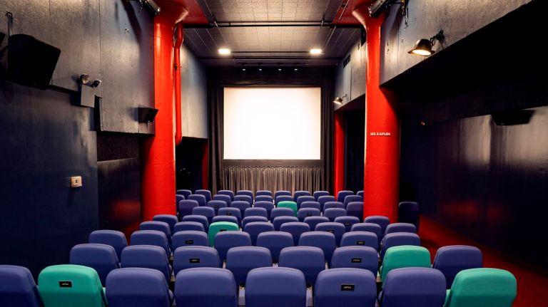 film forum.jpeg