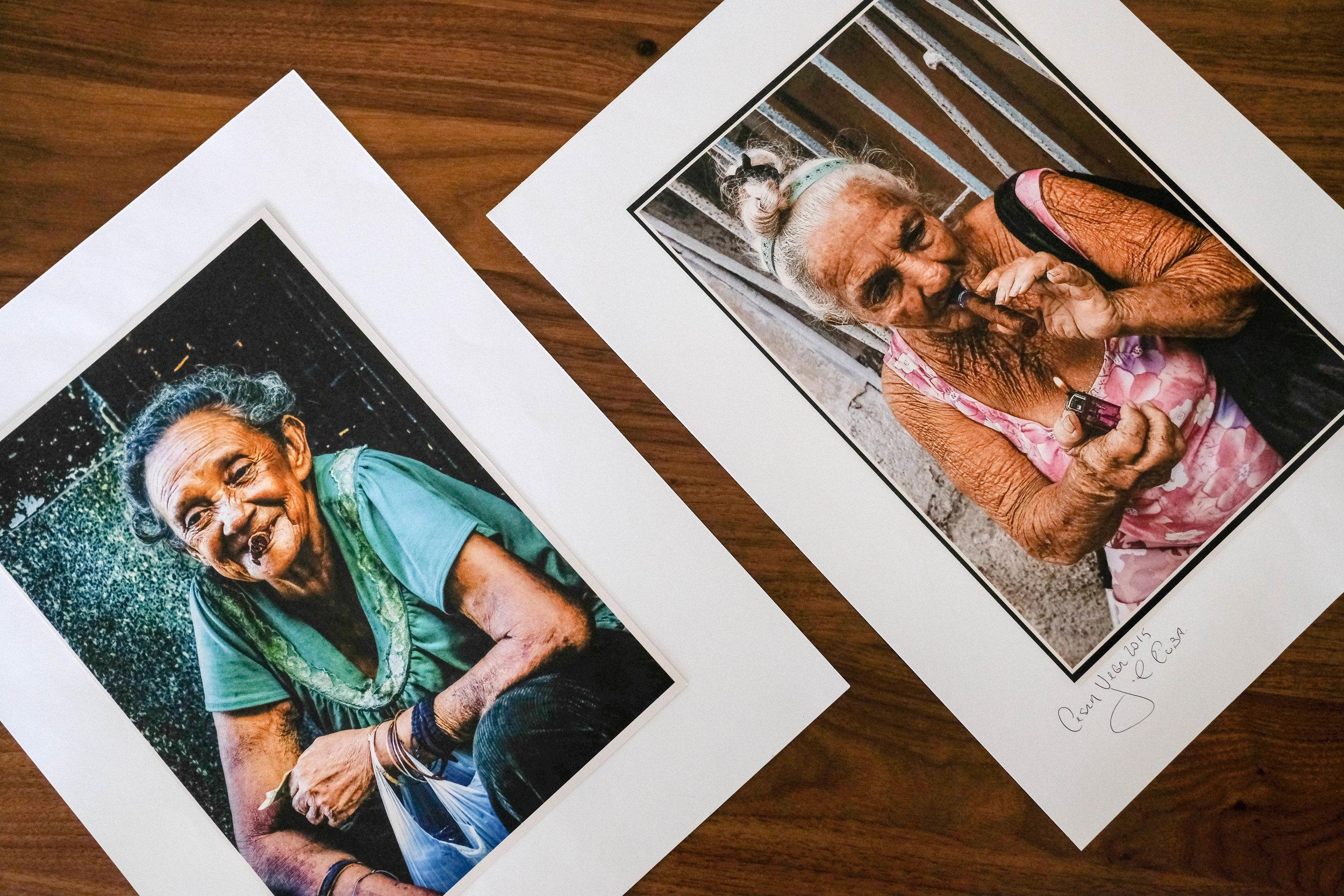Shruti Naik for Passerbuys24.jpg