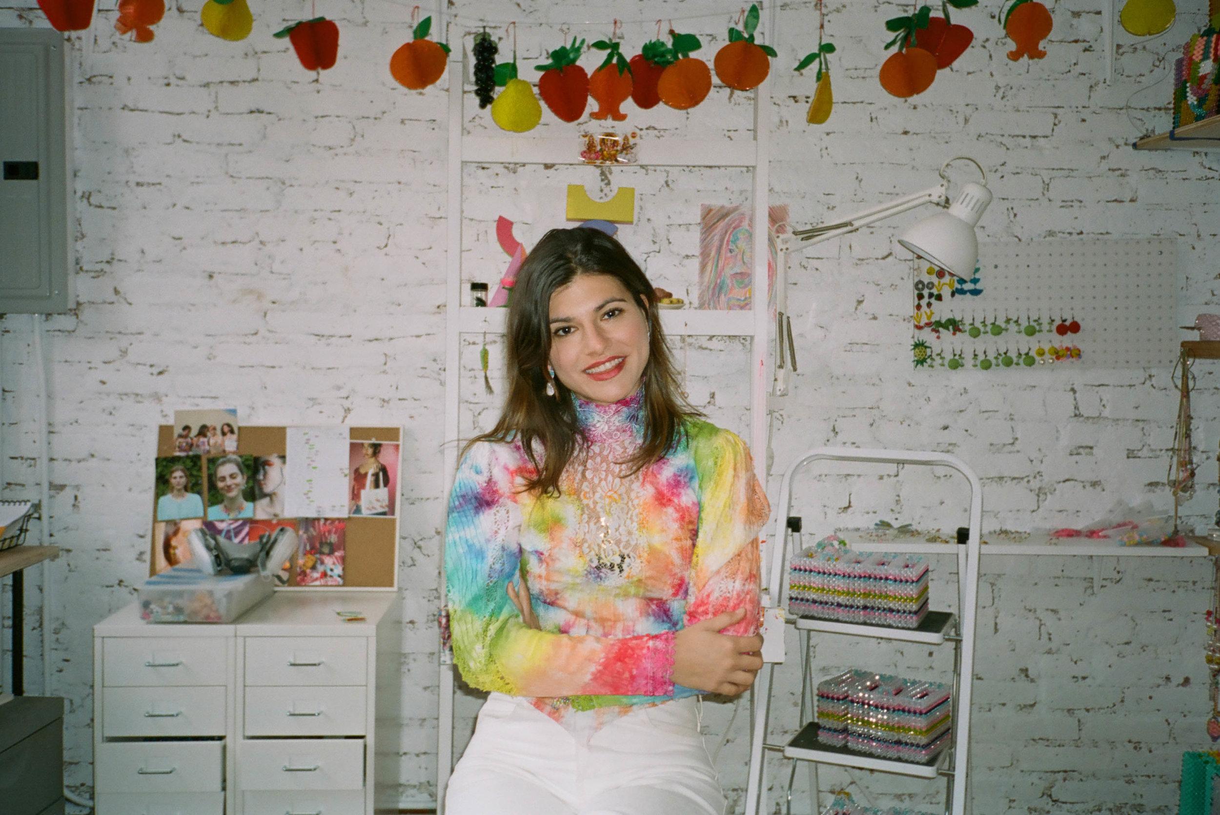 Susan Alexandra for Passerbuys8.jpg