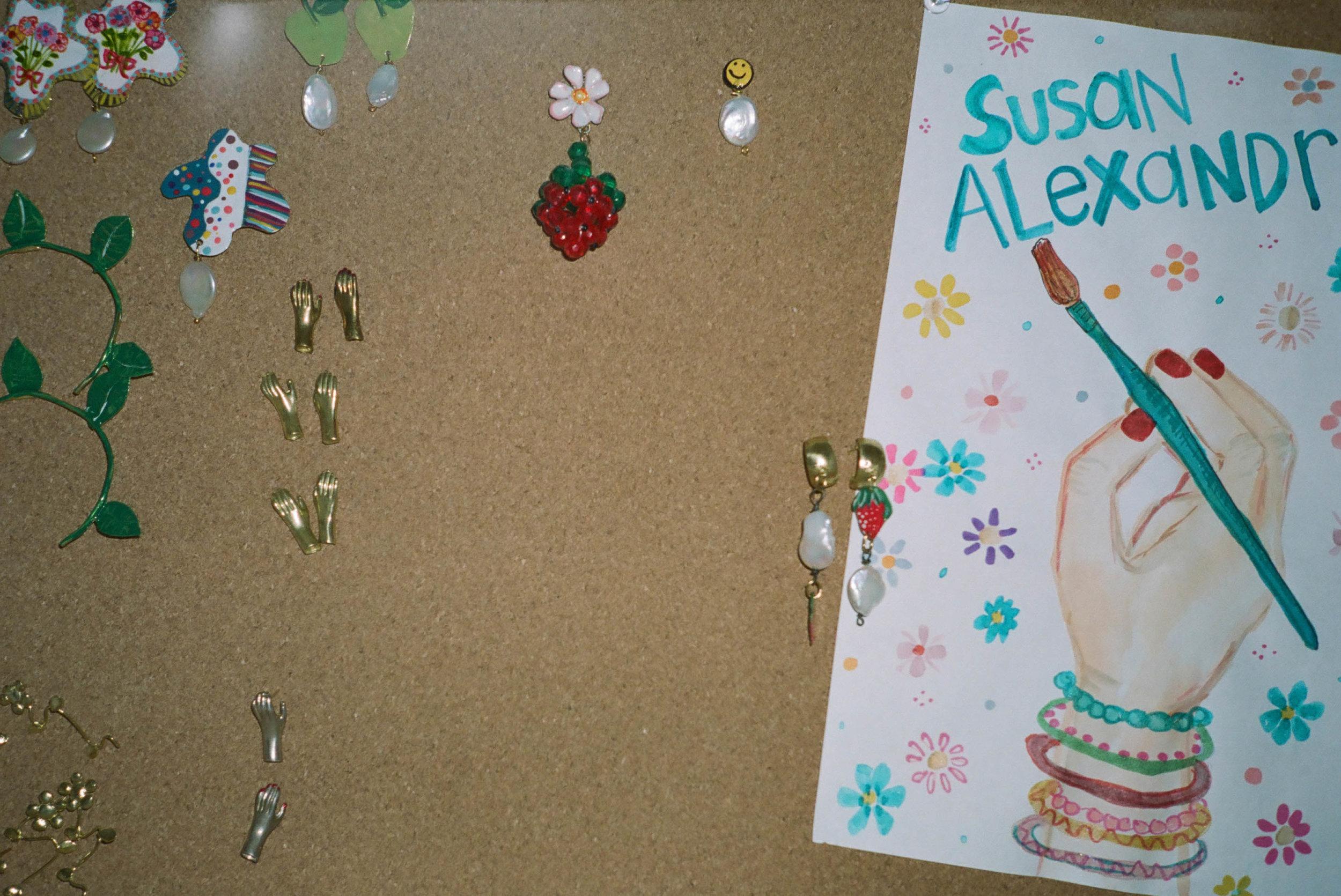 Susan Alexandra for Passerbuys4.jpg