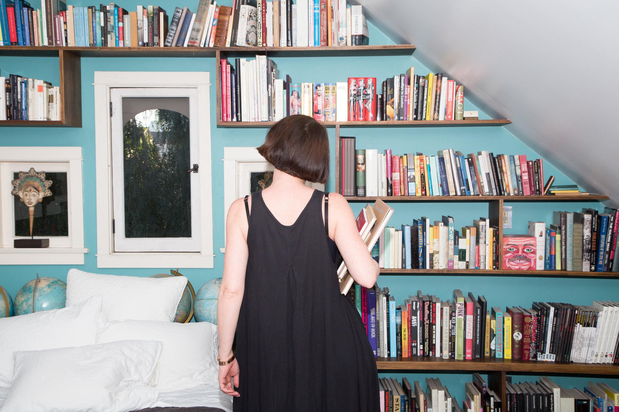 Angela Kohler for Passerbuys by Lauren Moore.jpg