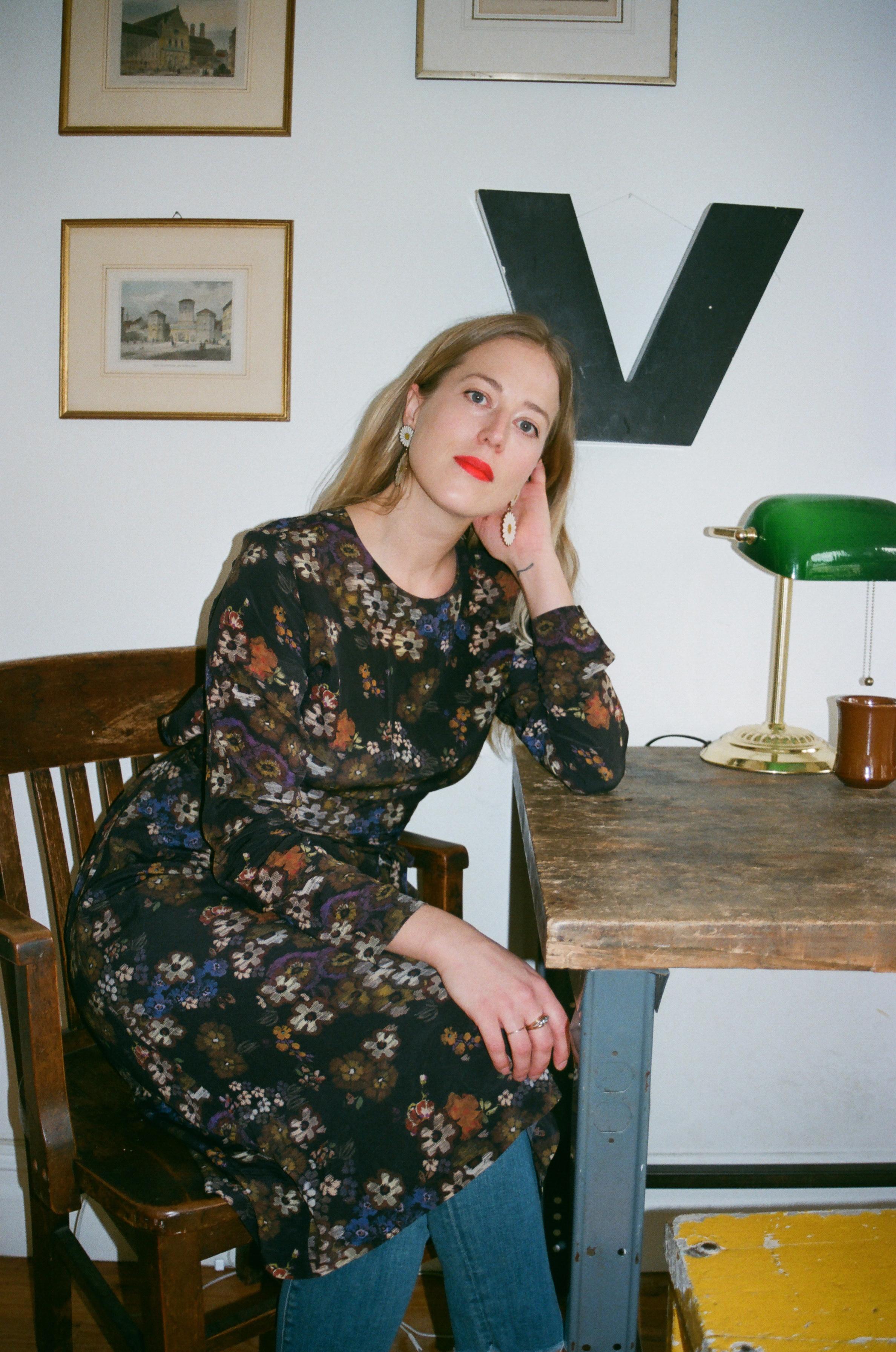 Verena Pfetten for Passerbuys47.jpg
