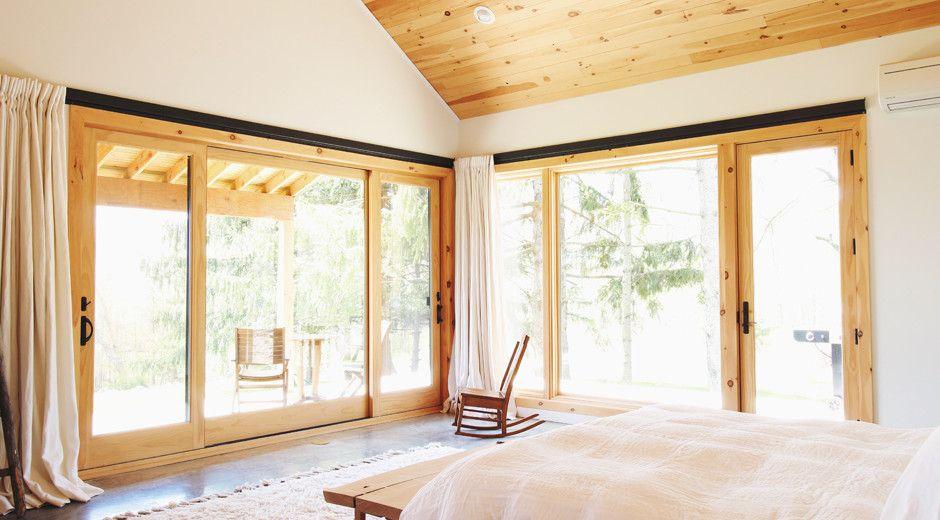 scandinavian airbnb passerbuys cragsmoor.jpg