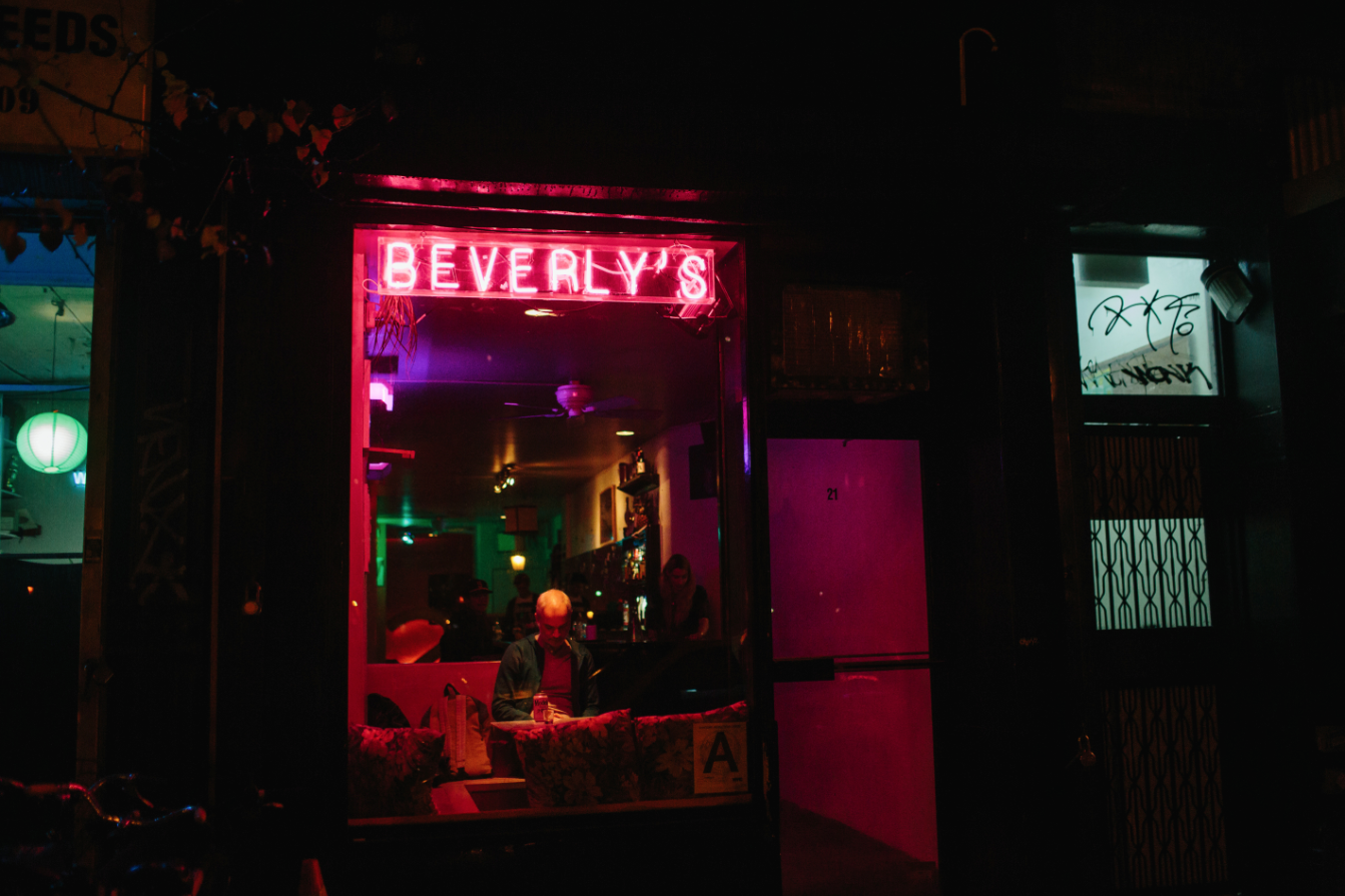 beverly's passerbuys.png