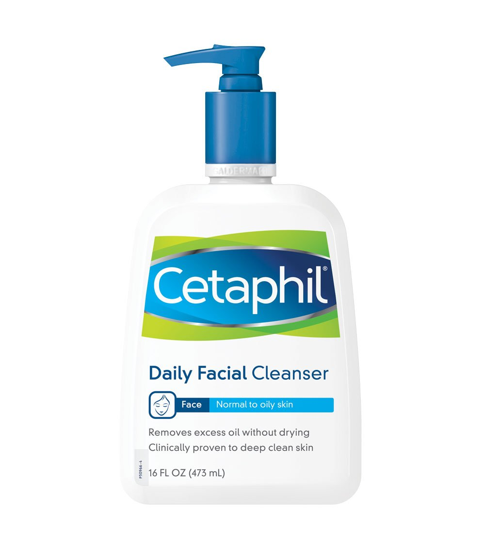 Cetaphil daily facial cleanser best cleansing passerbuys.jpg