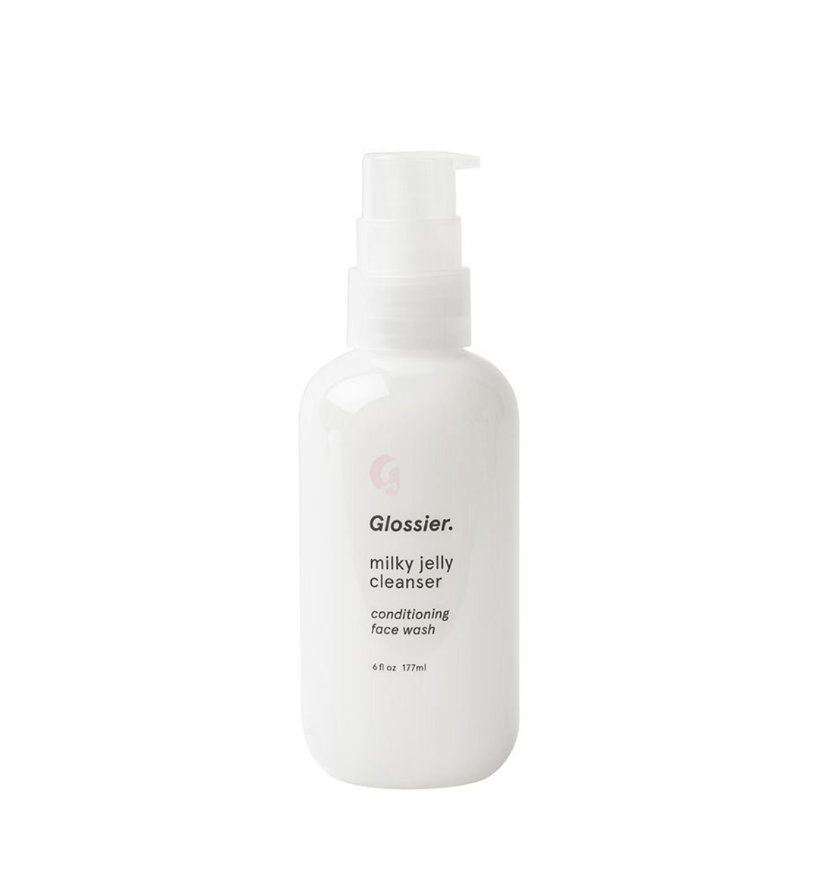 Glossier Milky Jelly Cleanser passerbuys best cleansing.png