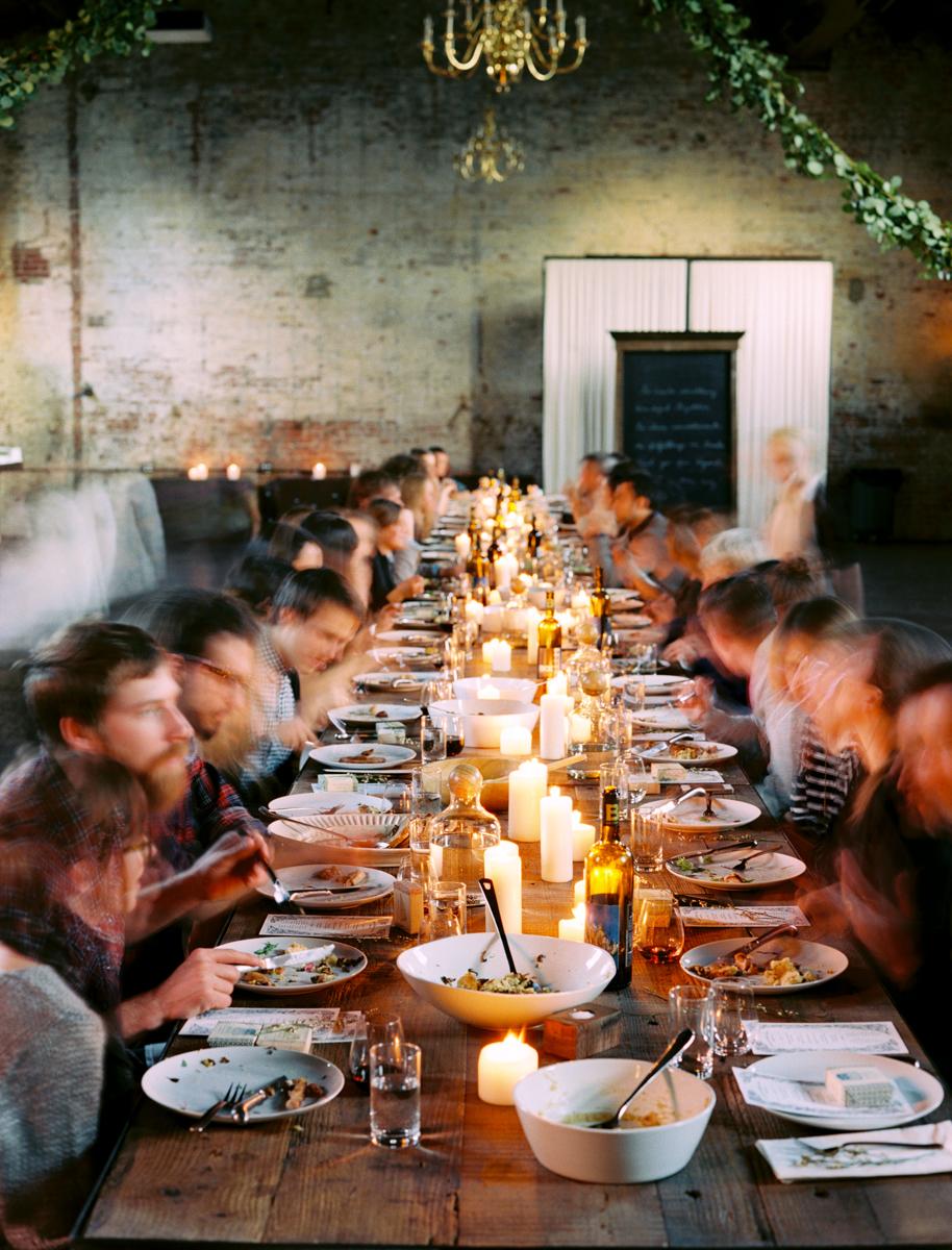 Kinfolk_Kinfolk-Dinner-Brooklyn-NY_v4-07-03-12_12.jpg