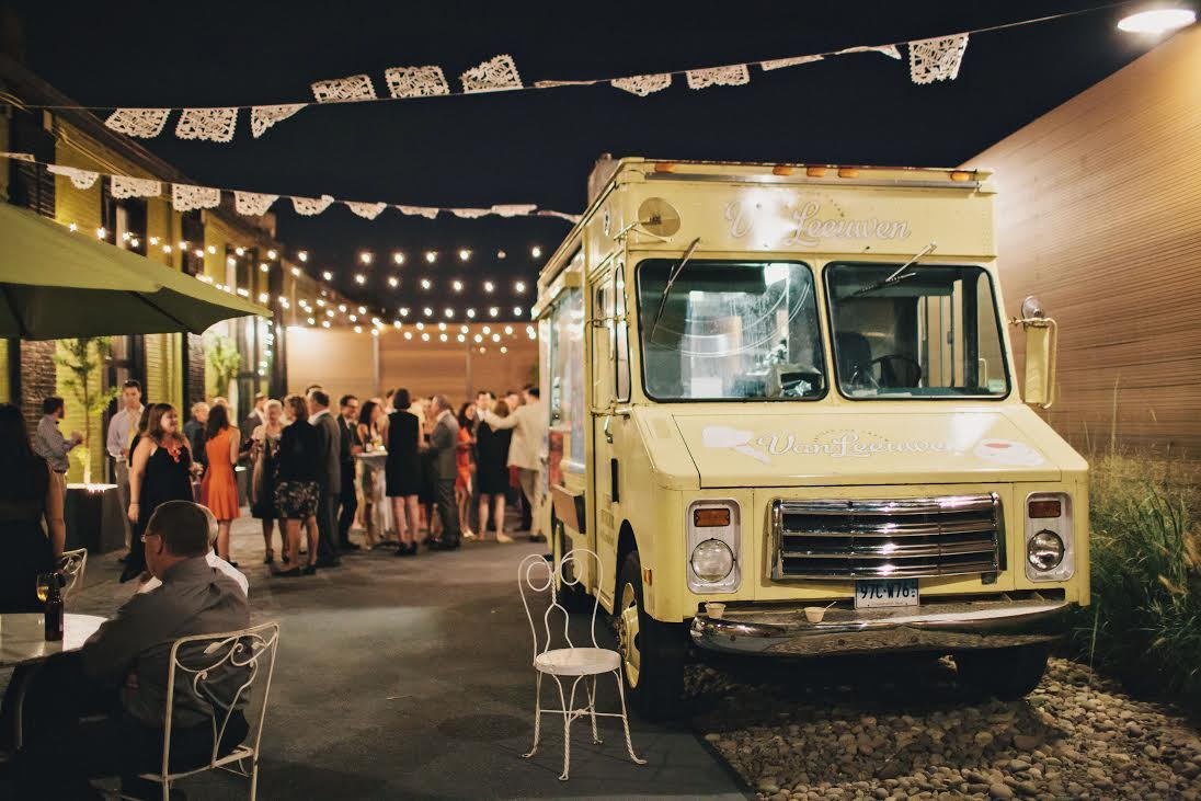 2-FoodTruck-PhotoCredit.jpg