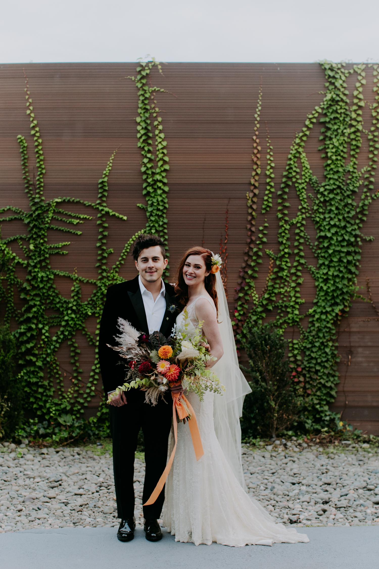 brooklyn-wedding-photographer-amber-gress-0516.jpg