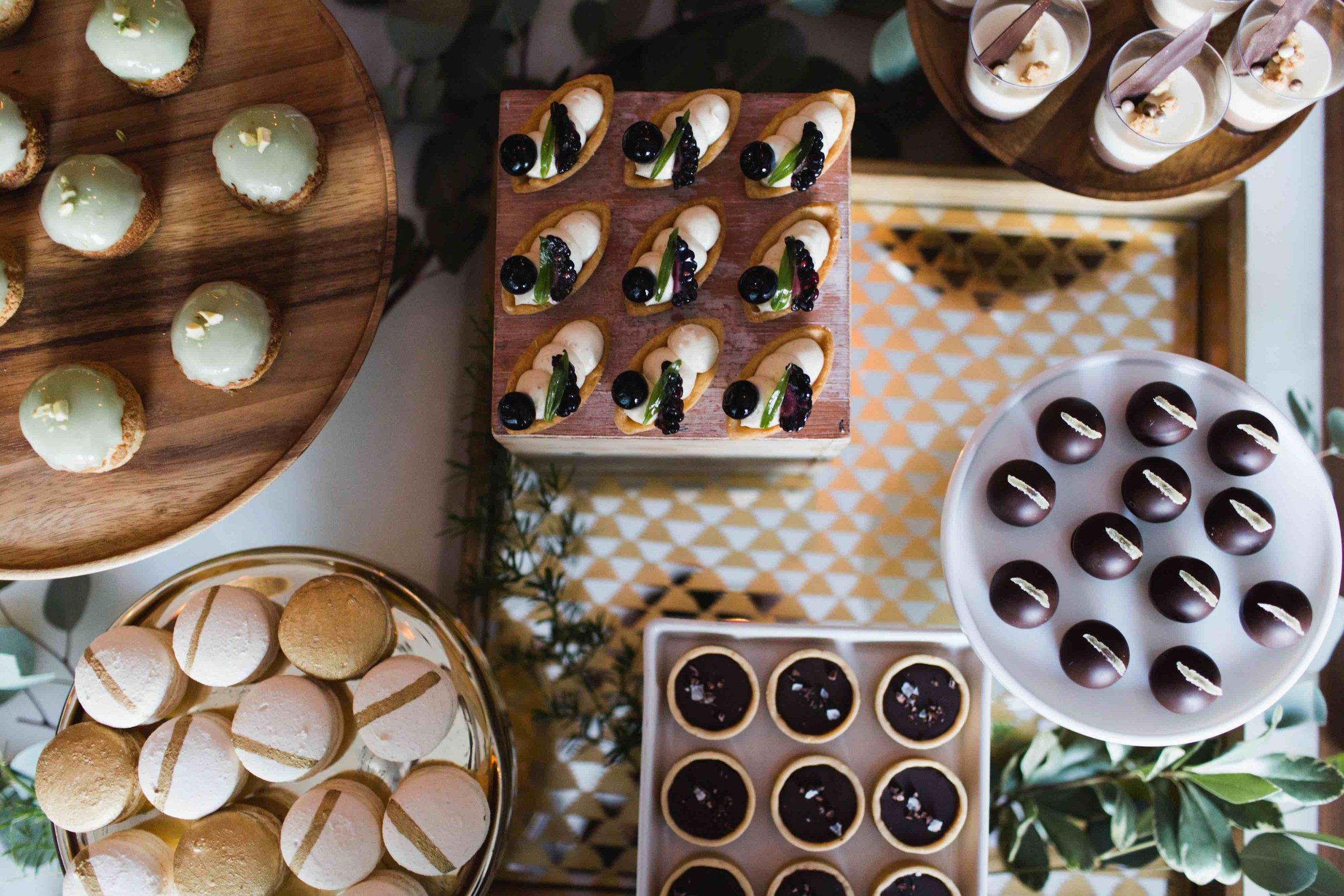 Dessert+Display_Dish+Website+2017.jpg