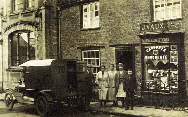 the-old-bakery.jpg