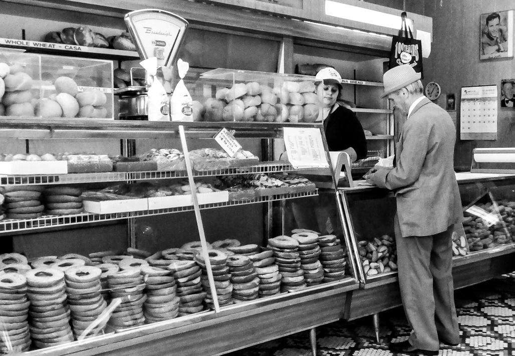Old-Bakery-Cropped.jpg