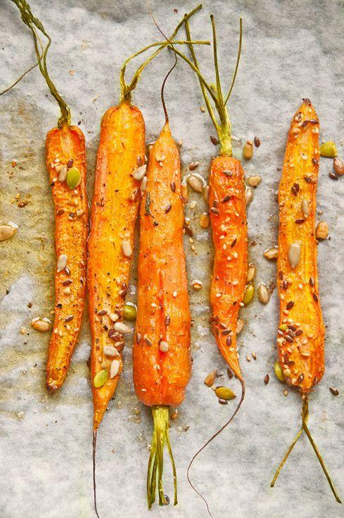 roasted+carrots.jpg