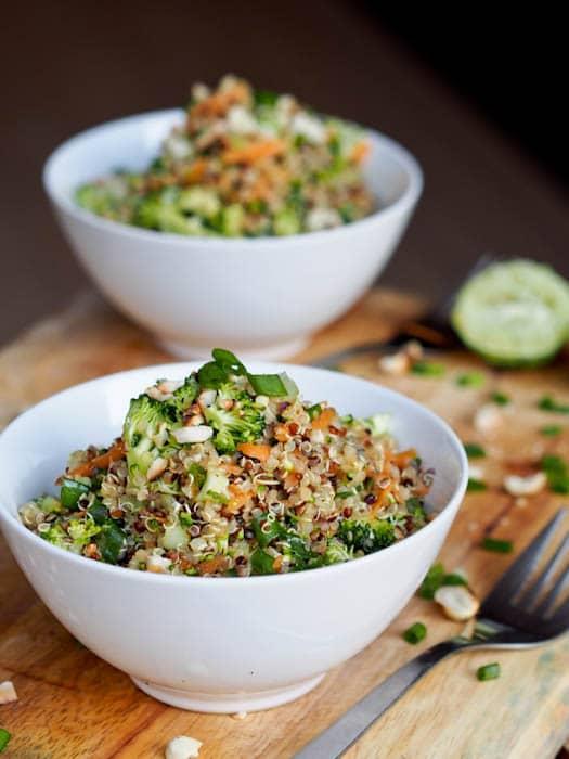 Thai+Veggie+Quinoa+Bowl.jpg