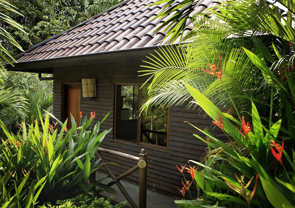 nature-cottage-exterior-copy.png