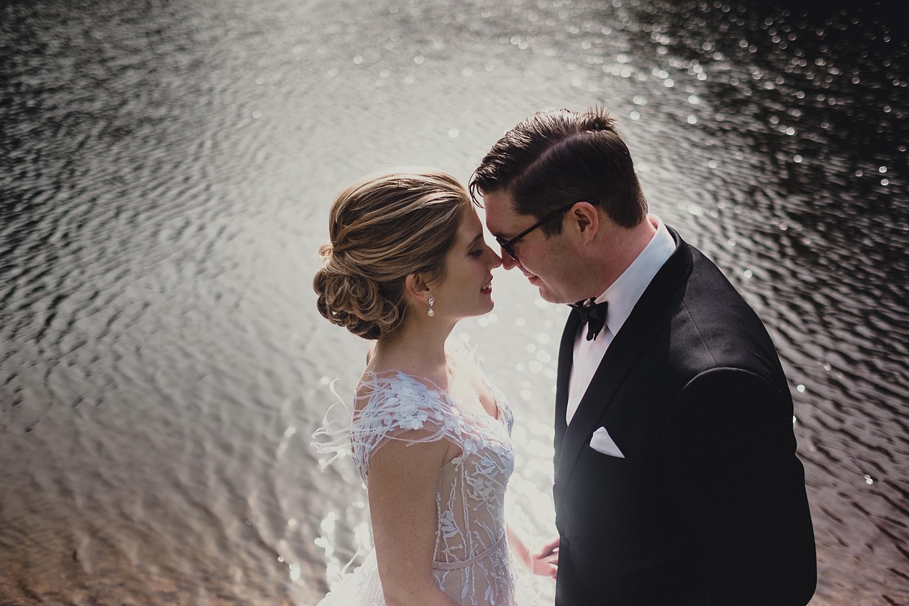 Graham + Ashley Scobey | Photo Native Featured Instructor