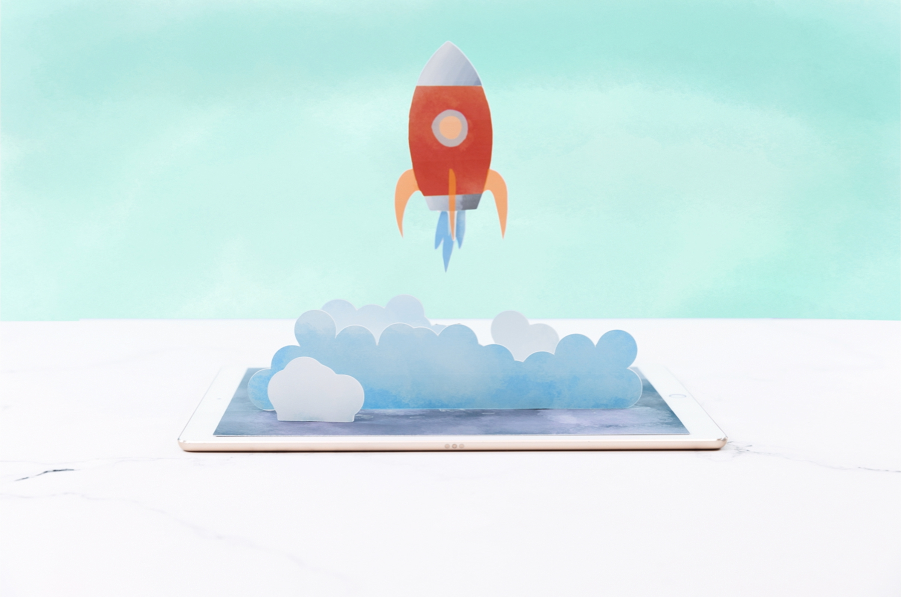 trisha zemp - rocket_WEB.jpg