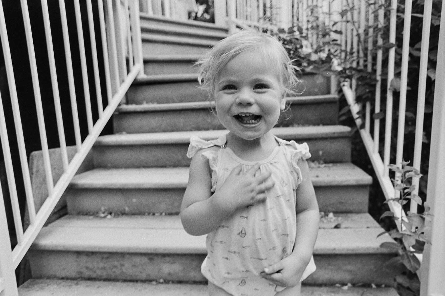 Sarah Arnoff Photo Native Student Reviews