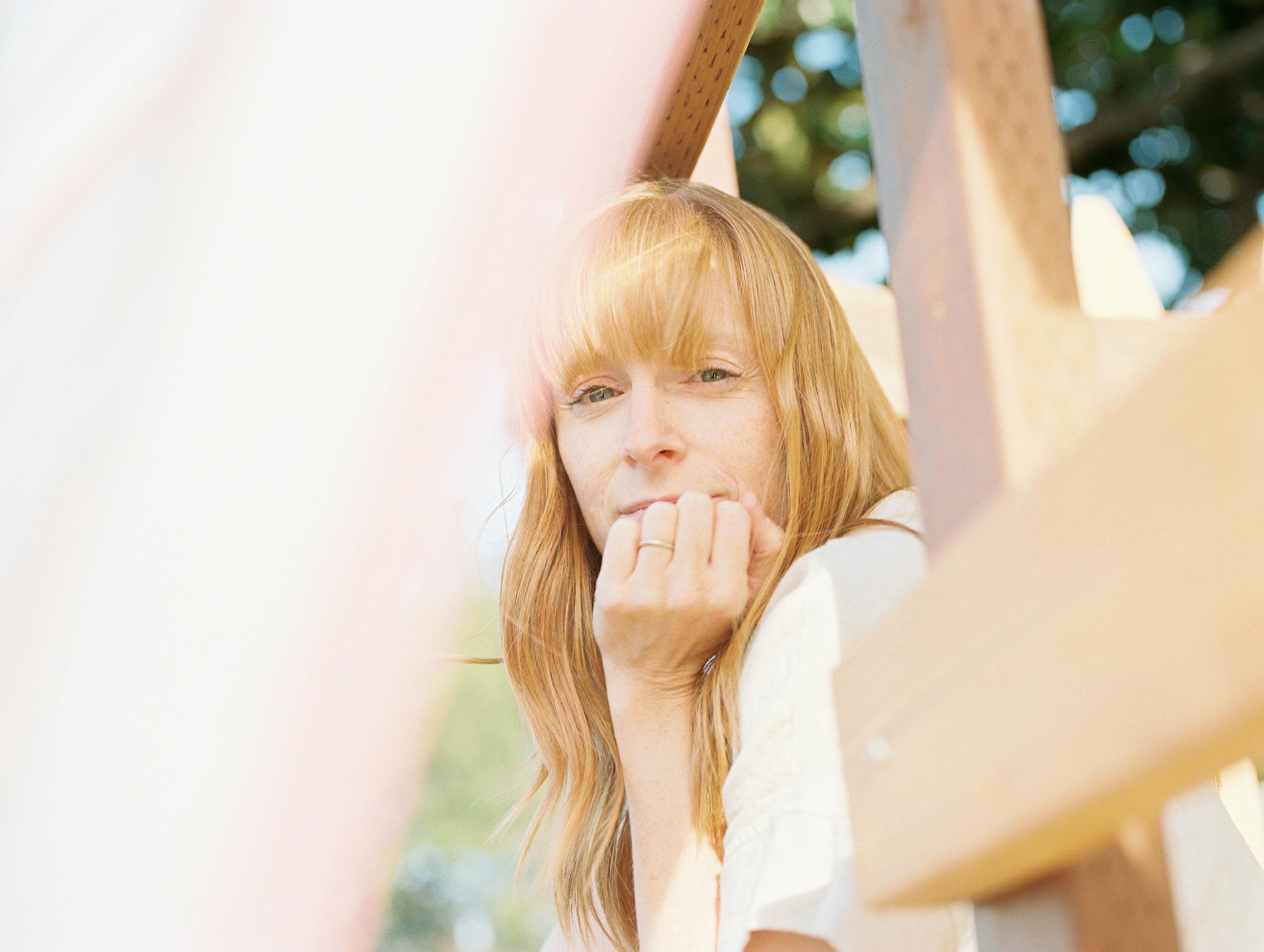 Samantha Kelly Photography-9025.jpg