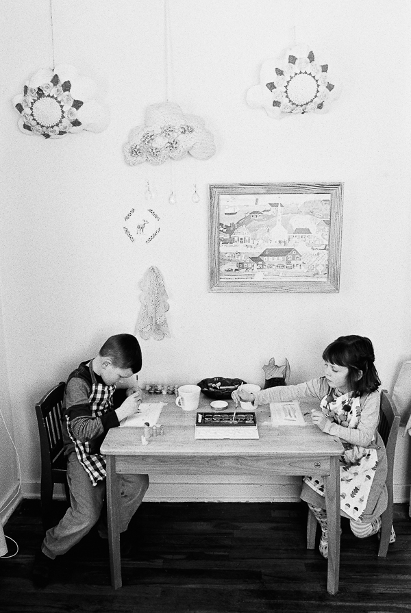 photonativefamilyshootonfilm-9.jpg