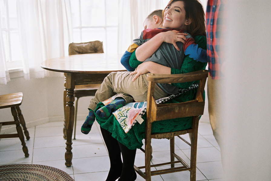photonativefamilyshootonfilm-29.jpg