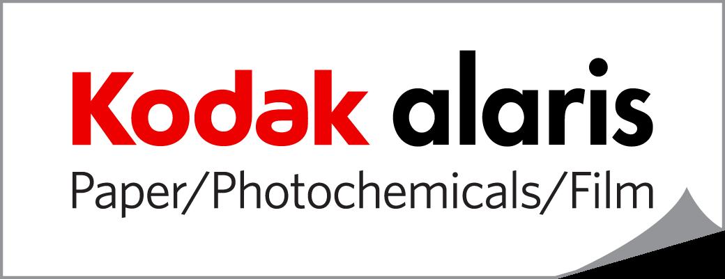 KodakAlarisPPF_H-B.png