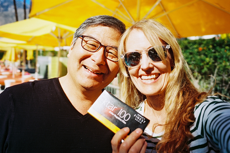 film photography workshop, how to create light leak with film, film photography, how to make a double exposure, film photography conference, how to shoot film, photography conference 2019, photography workshop 2019, photography business workshops, california photography conference, photography workshops in california, film photography workshop in california