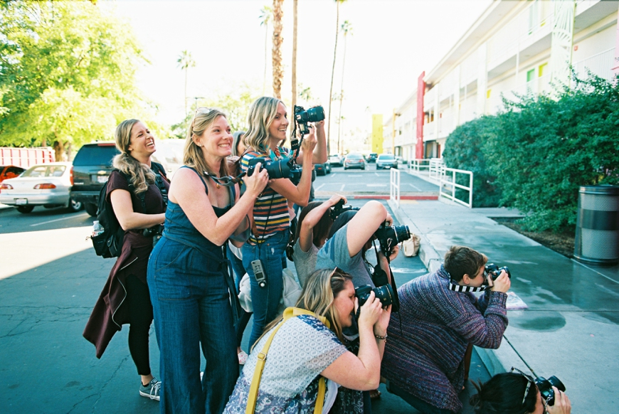 film photography workshop, how to create light leak with film, film photography, how to make a double exposure, film photography conference, how to shoot film, photography conference 2019, photography workshop 2019, photography business workshops, california photography conference, photography workshops in california, film photography workshop in california, wendy laurel photography, creative photography conference