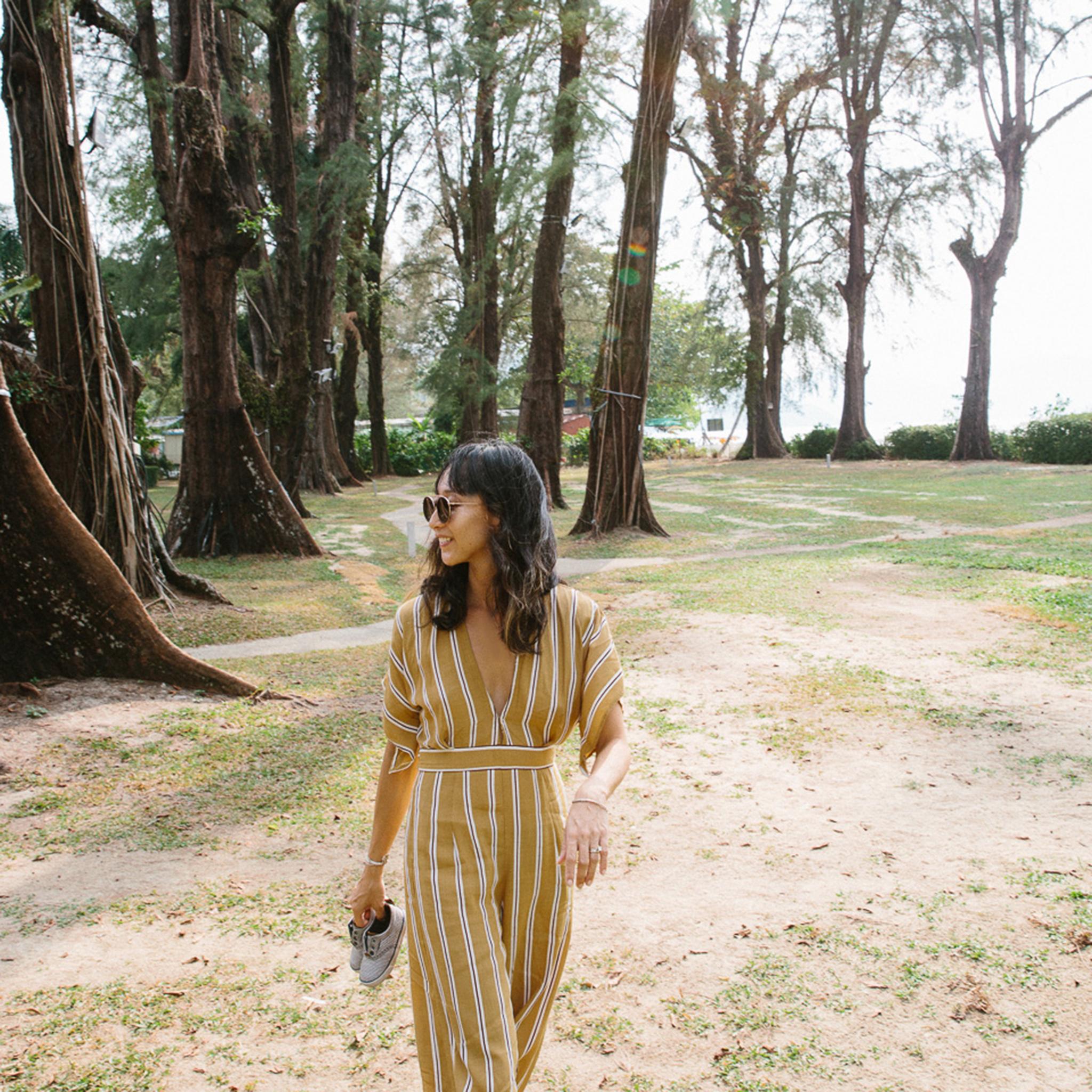 NatashaLee-Penang-6163_rt3.jpg