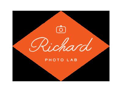 Richard-Photo-Lab-Logo.png