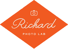 RichardPhotoLab-PhotoNative