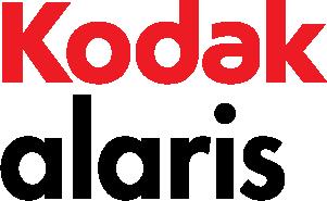 Kodak Logo.png