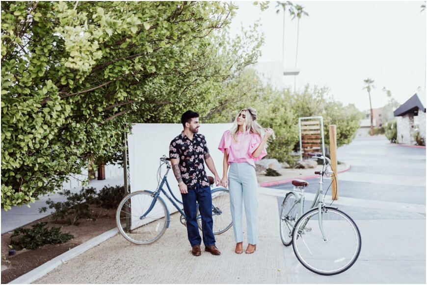 throwback 60's inspired couples session_0080.jpg